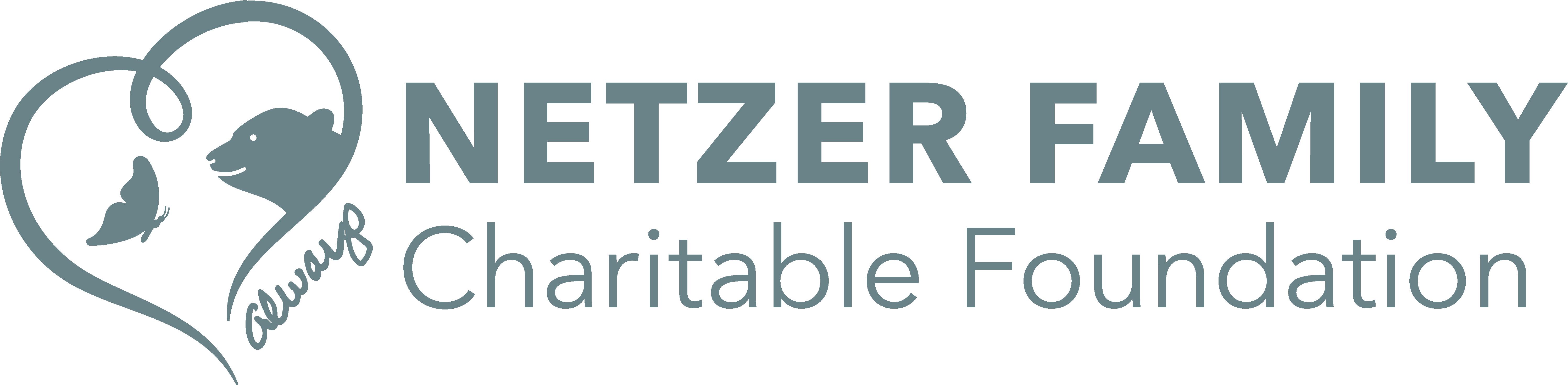 Netzer Family Foundation